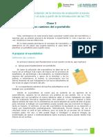 Clase 3 Eportfolio 2018_v.1.pdf