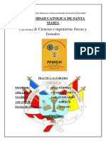 Caratula Comercial