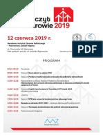 SZCZYT 2019 Program v2