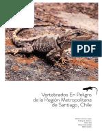 Libro_Vertebradosen rengoc city.pdf