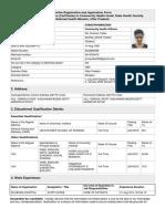 ApplicationReceipt.pdf