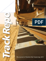 Track_Report_11.pdf