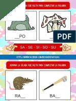 FICHAS 2 SILABAS.pdf