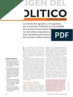 Ibañez, Juan José.pdf