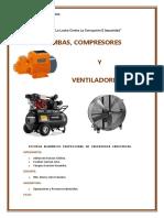 bombas compresores y ventiladores.docx