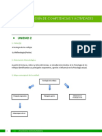 Competencias y actividades - U2 (2).pdf