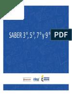 Presentacion ICFECS