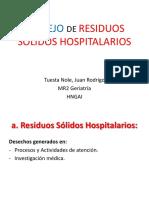 Manejo de residuos sólidos hospitalarios 2.pdf