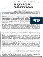 Dinamica Economica - Diario 2001 20.02.1990