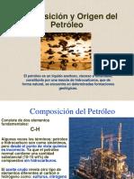 karen hidrocarburos.pdf