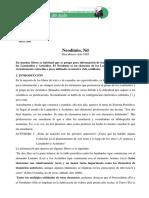 neodimio.pdf