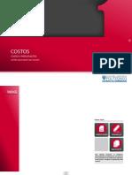 Cartilla - S1 costos.pdf