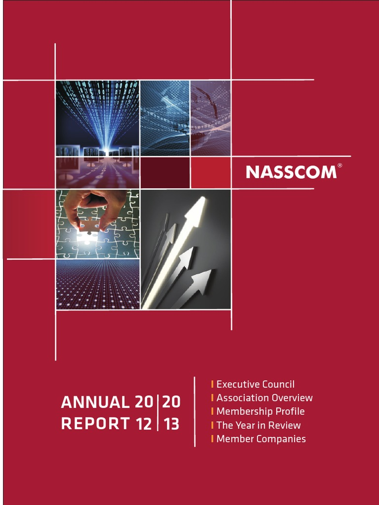 Annualreport2012 13pdf Corporate Social Responsibility