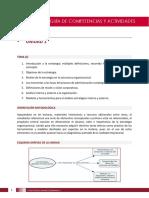 Guia ActividadesU1 (4)