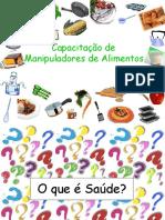 RESOLUÇÃO-RDC+N+216+DE+15+DE+SETEMBRO+DE+2004