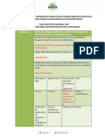 inscripcioìn foro PDF.pdf