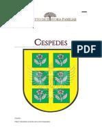 Apellido Céspedes(1).pdf