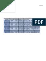 RepresentaciónGráficadeDatosApoyo_Excel