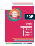Informe-Revista-MOVIMIENTOS.pdf