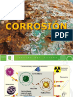 Corrosion v3