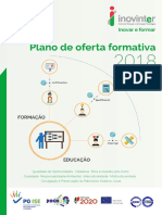 pf2018_web.pdf