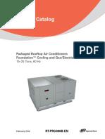 Catalogo Trane Paquete.pdf