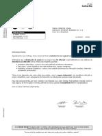 cxdxsu3aa4gfwrrevanpyiqkmr2t1.pdf