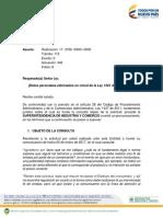 17003708(Corregir Errores en La Publicidad)