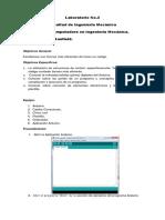 Laboratorio No.3 Programando el Arduino..pdf