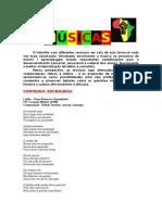 Musicas_ERER.doc