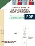 Manejo Seguro%2c Identificacion y Transporte de Cilindros g.m.