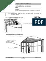 Proceso Constructivo de LOSA ALIGERADA