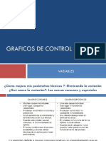 GRAFICOS DE CONTROL VARIABLES.ppt