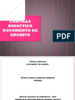 CARTILLA DIDACTICA