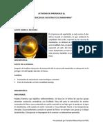 ACTIVIDAD DE APRENDIZAJE 2 obtención extracción mandarina.docx