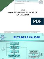 7 herramientas ing (2) (1).ppt