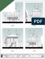 3.FACHADAS.pdf