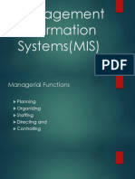 Bs105 05 Management Information Systems
