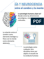 Yajaida Ordoñez Infografia