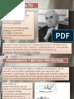 Alvaraalto 150218120951 Conversion Gate01