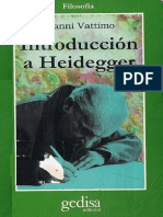Gianni-Vattimo-Introduccion-a-Heidegger
