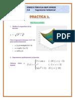 ASPI, MATLAB PRACTICA 2 (2).docx