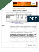 EMIRATOSINFORME PAIS 2010.pdf