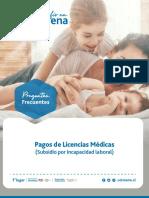 PDF Preguntas Frecuentes Subsidios 01