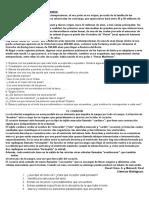 Trabajo Práctico Texto Esxpositivo 2019