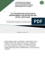 Presentacion TESIS DANILO UDOcorregida