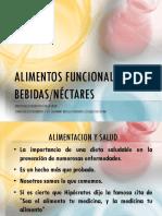 clase 02 demostrativa Alimentos funcionales –bebidas.pptx