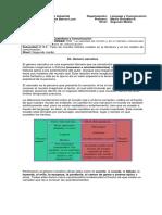 gnero narrativo 2dos (1).pdf