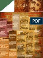subsidio de expo Sinopticos.pptx