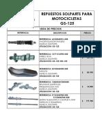 suzuki gs 125.pdf